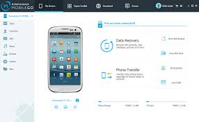 how to transfer photos from android to android android transfer user guide how to manage your android phone
