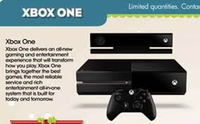 xbox one deals for black friday xbox one introduction and black friday 2013 price predictions
