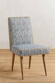 tiled zolna chair anthropologie