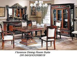 Dining Room Suits Beautiful Dining Room Suites For Sale Ideas Mywhataburlyweek