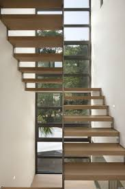 Badalona Home Design 2016 by 120 Best Modern Staircase Designs Images On Pinterest Staircase