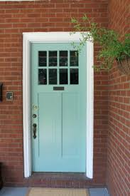 painting front door painting front door red bad feng shui meaning tips view gallery