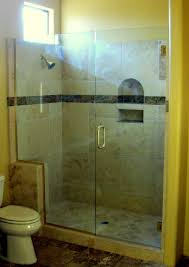 Bathtub To Shower Conversion Kit Walk In Shower Kits