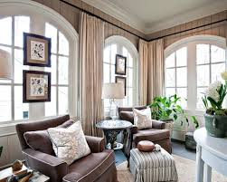 livingroom windows sumptuous living room designs with arched windows small design