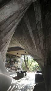 decoration brilliant tea house design plan with contemporary home