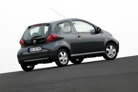 toyota mini cars toyota compact cars your car today toyota and cars