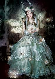 beautiful fairies u0026 fantasy art pinterest fairy queen fairy