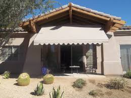 Retractable Pergola Awning by Convenience U0026 Comfort Liberty Home Products