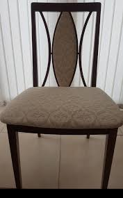 G Plan Dining Chair G Plan Dining Chairs Second Hand Household Furniture Buy And