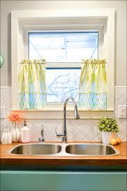 36 Inch Kitchen Curtains by Kitchen Curtain Store Near Me Kitchen Window Curtain Ideas Grey