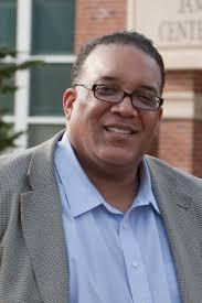 silvester williams elizabethtown college data analytics