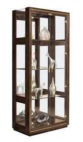 Wall Mounted Glass Display Cabinet Singapore 100 Cabinet Door Display Cabinet Ideas Archives Page 5 Of