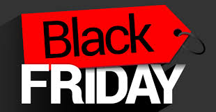 amazon black friday tcl deal black friday plus black friday 2017 black friday deals black