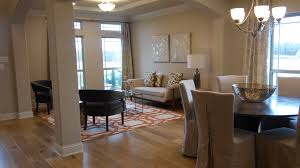 First Texas Homes Hillcrest Floor Plan Homes For Sale In Willow Wood Mckinney Tx