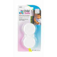 prime line child safety window blind cord wind up s4557 child