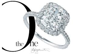 harry winston the one ring harry winston engagement rings
