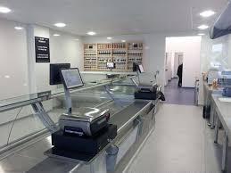 xt400 install butchers jpg 3264 2448 butcher shop ideas xt400 install butchers jpg 3264 2448 butcher shop ideas pinterest butcher shop and shop ideas