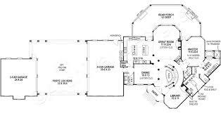 lady rose spacious house plans luxury floor plans