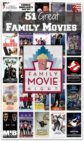 51best throwback family movies family movies movie and family night