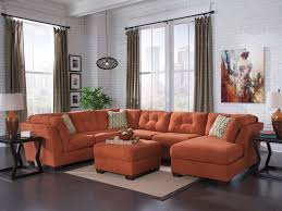 small cozy living room ideas small cozy living room ideas