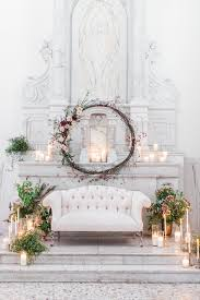 bohemian luxe interiors pearls to a picnic bohemian blog found vintage rentals