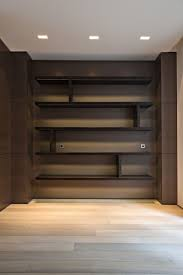 Best Shelving Images On Pinterest Architecture Office - Home interior shelves