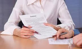 chambre r馮ionale des notaires le conseil régional des notaires de casablanca signe un contrat d