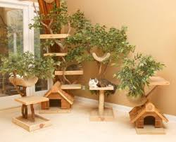 Make Your Own Cat Tree Plans Free by Best 25 Cat Tree House Ideas On Pinterest Cat Towers Diy Cat