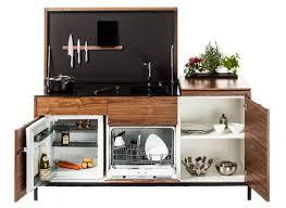 mini cuisine lapeyre modele de cuisine 8 une cuisine lapeyre mod232le de