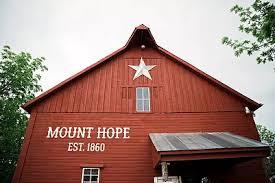 barn wedding venues illinois illinois barn weddings venue