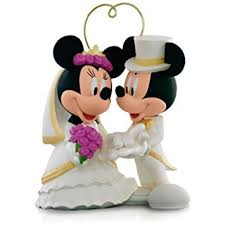 disney mickey mouse and minnie mouse i do times two