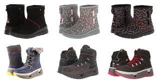 ugg boots sale nottingham ugg sale png