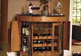 bar wine cellars stunning home bar wine cabinet this combination