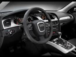 audi dashboard 2009 audi a4 allroad quattro dashboard 1920x1440 wallpaper