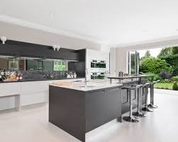 houzz kitchen backsplashes gray and white kitchen backsplash houzz white and grey kitchen