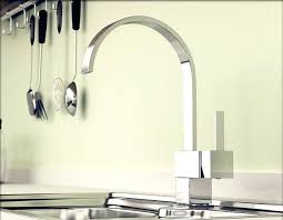 recommended kitchen faucets best contemporary kitchen faucets kitchen design ideas