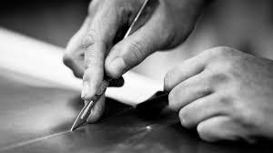 linley craftsmanship