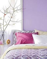 best 25 purple wall paint ideas on pinterest purple walls