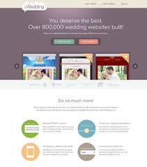 free wedding website top 10 practical free wedding website you need to