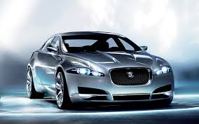Awesome Jaguar Xf Wallpaper 6772469