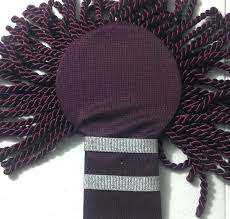 officer style epaulette u0027s the quick cheap and easy way 5 steps