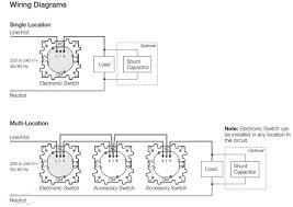 ron francis wiring diagrams on ron images free download wiring