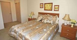 Valencia Bedroom Set Living Spaces Senior Living U0026 Retirement Community In Rancho Cucamonga Ca