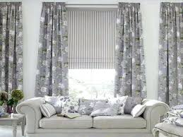 Luxury Grey Curtains Curtain Ideas For Living Room Image Of Luxury Gold Curtains Living