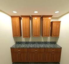 how to remove an kitchen faucet removing a kitchen removing kitchen cabinet doors for open shelving