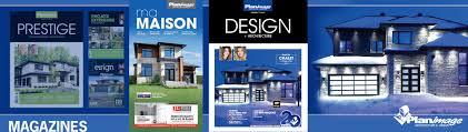 publications planimage