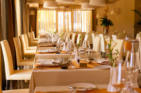 table linens rentals bergen linen restaurant linens linen rental sales and laundry
