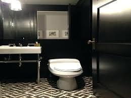 Masculine Bathroom Designs Masculine Bathroom Like Architecture Interior Design Follow Us