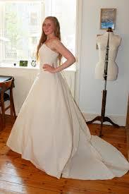 wedding dress near me the story of my wedding dress elsine hoff