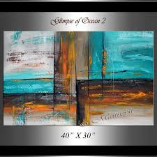 Canvas Home Decor 353 Best Art Images On Pinterest Abstract Paintings Abstract